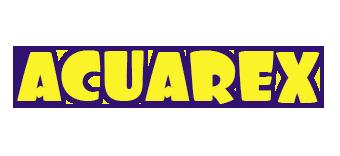 ACUAREX