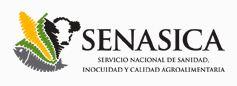 senasica
